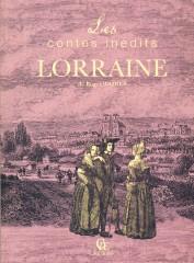 lorraine,contes,traditions,veillées,campagne,ruralité,paysans,roger wadier,folklore
