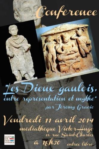 Conférence sur les Dieux Gaulois.jpg