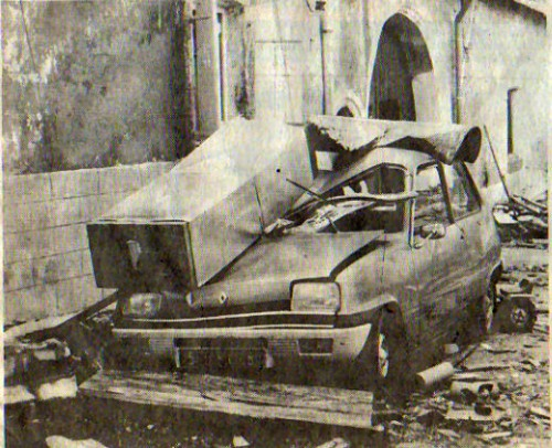 lorraine,vosges,tornade,1984,escles