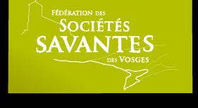 logo fssv.png