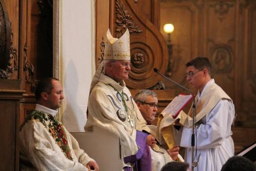 ordinations Ncy Boury_Cano_15.06.14 02.jpg