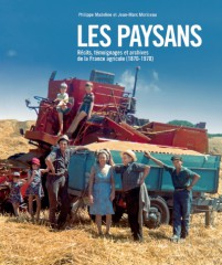 paysans.JPG