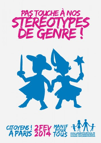 StereotypeDuGenre-21.JPG