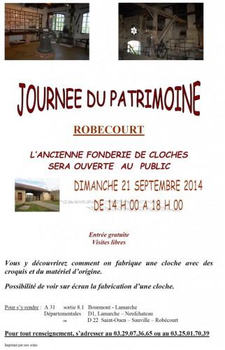 robecourt-journee-patrimoine-2014.jpg